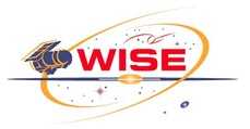 The WISE Homepage